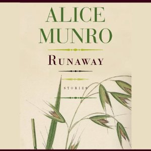 relatable short stories by alice munro Alice ann munro (née laidlaw born 10 july 1931) is a canadian short-story  writer, the 2013 winner of the nobel prize for literature, the winner of the 2009  man.